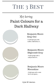 Best Benjamin Moore Colors Top 25 Best Benjamin Moore Edgecomb Gray Ideas On Pinterest
