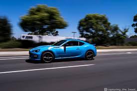 subaru supercar 2016 subaru brz series hyperblue roller 6016x4000 via classy bro