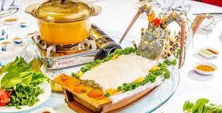 cuisine a la ภ ตตาคาร เช ยงการ ลา กร ป ภ ตตาคารจ น เช ยงการ ลา