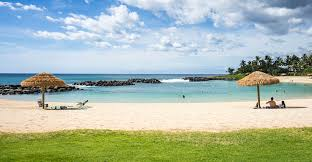 Hawaii How To Time Travel images The best time to travel to hawaii to have a perfect vacation the png