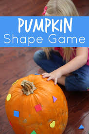 302 best nursery halloween activities images on pinterest