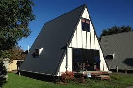 chalet house chalet house plans nz home deco plans