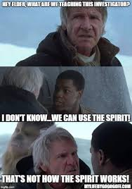 I Don T Usually Meme - 35 mormon star wars memes to make your day mylifebygogogoff