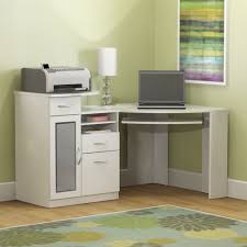Small L Shaped Desks For Small Spaces L Shaped Office Desk Desks For Small Spaces Home Interior Design