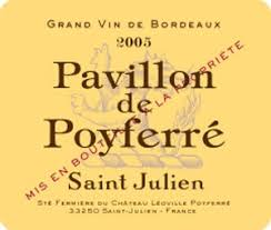 best 25 wine chateau ideas best 25 leoville poyferre ideas on chateau latour