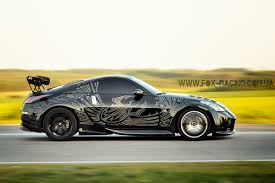nissan 350z body kits ukrainetuning 2009 nissan 350z specs photos modification info at