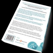 Book Seeking Is Based On About The Book Business Plans That Get Investment By David Bateman