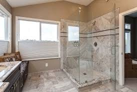 bathroom design denver bathroom design denver home design ideas
