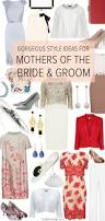 modern mother of the bride style guide