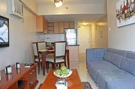 kitchen design interior decorating small kitchen interior design ideas in indian apartments best