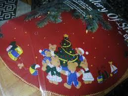245 best bucilla felt kits images on embroidery kits