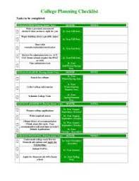 competency list for resume homework help in ak buy political