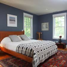 Best Paint Inspiration Images On Pinterest Wall Colors Paint - Bedroom paint ideas blue
