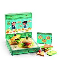 jeux imitation cuisine djeco jeux jouets jeux d imitation cuisine soldes djeco