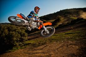 motocross racing wallpaper wallpapers motocross ktm wallpaper cave