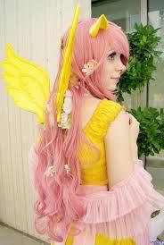 Pony Halloween Costume Girls 25 Pony Dress Ideas Pony