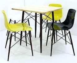 achat table cuisine achat table cuisine achat table cuisine table vintage 160 04 chaise