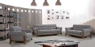 Fabric Modern Sofa Fabric Modern Sofa Set Design 2018 2019 Sofa And