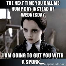 Hump Day Memes - happy hump day meme 28 images happy hump day funny happy hump