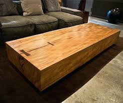 solid wood coffee table with lift top coffee table solid wood peekapp co