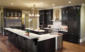 Cheap Kitchen Cabinets Ny by Cabinet Kitchen And Bathroom Cabinets Miraculous Brampton