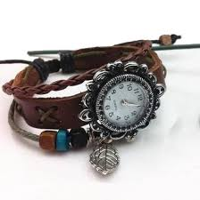 ladies leather bracelet watches images 74 best vintage leather watch images luxury watches jpg