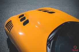 Dodge Viper Orange - yorange dodge viper acr xpel ultimate and cquartz finest reserve
