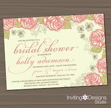 gift card shower invitation wording invitation wording gift card baby shower best of awesome baby