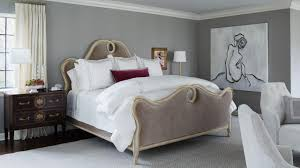 How To Design Your Bedroom 7 Ways To Make Your Bedroom Feel Like A Boutique Hotel Hgtv S