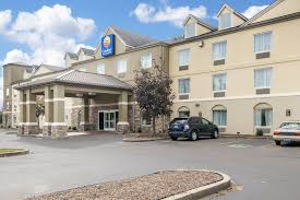 Comfort Inn And Suites Chattanooga Tn Comfort Inn U0026 Suites Airport And Expo In Louisville Hotel Rates