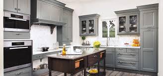gray kitchen ideas grey kitchen grey kitchens ideas design space