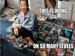 Sum Ting Wong Meme - sum ting wong by lheeon meme center