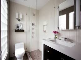 modern bathroom ideas on a budget modern bathroom ideas on a budget interior with 800 x 600 ndiho