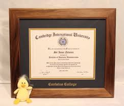 college diploma frames 19 best picture framing tools and supplies i recommend images on