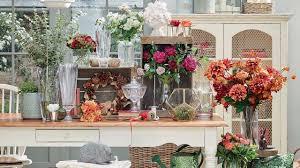 laura ashley garden shop autumn winter 2017 youtube