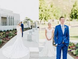 utah wedding photographer jon formals cottonwood bridals utah wedding