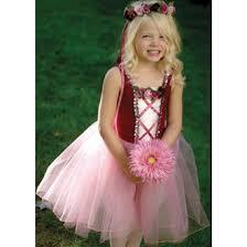 rose garden maiden princess dress everything princesses