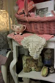 12 best blessings in a bucket images on pinterest antiques