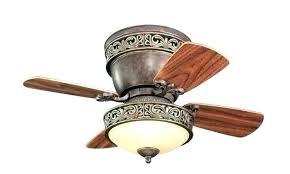 flush mount outdoor ceiling fan outdoor flushmount ceiling fans outdoor flush mount ceiling fans