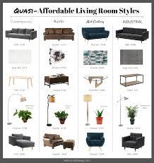 male interior design styles apartment pinterest interiors