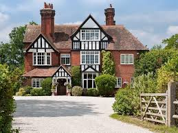 wedding venues in berkshire hitched co uk