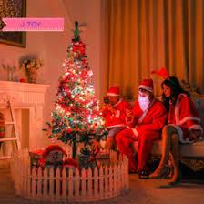 discount encryption christmas tree decoration 2017 encryption