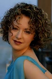 natural curly hairstyles over 50 u2013 your new hairstyle photo blog
