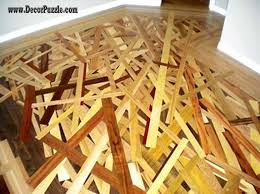 Ideas For Floor Covering Unique And Creative Flooring Ideas Options To Inspire