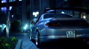 mitsubishi fto stance mitsubishi fto midnight run on vimeo