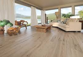 Manufacturers Of Laminate Flooring Flooring Archives Page 8 Of 11 Tampa Flooring Company