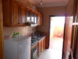 chambre location locations appartement 1 chambres semlalia marrakech agence