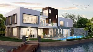 two story home designs charming two story house plans perth contemporary best