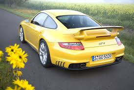 porsche yellow the cullen cars images alice u0027s yellow porsche 911 turbo hd