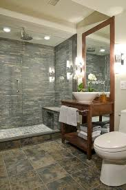 Bathroom Shower Bench Shower Bench Design Ideas